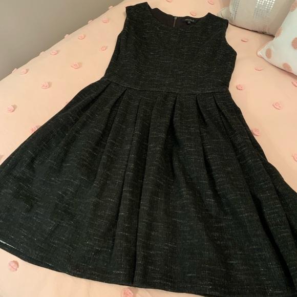 TALULAH Dresses & Skirts - Dress